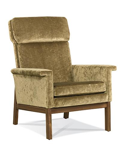 Sherrill-Furniture_Havre-Chair_Main