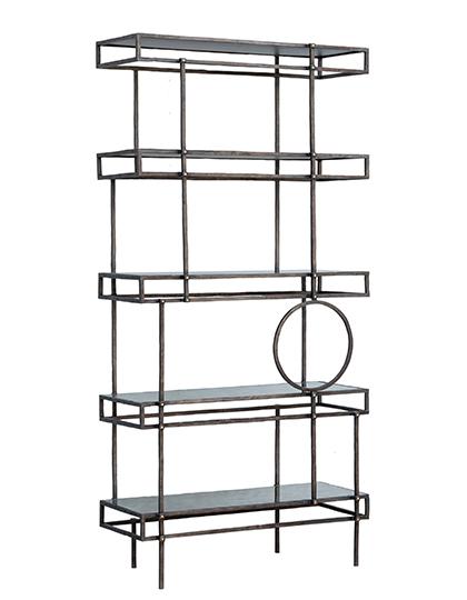 Sherrill-Furniture_Henri-Etagere_Main
