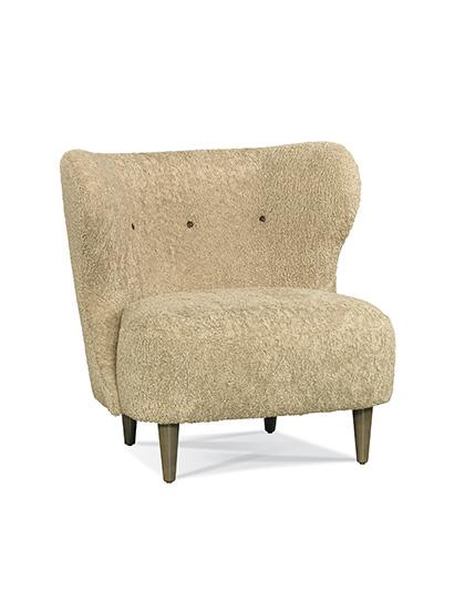 Sherrill-Furniture_Perou-Chair_Main
