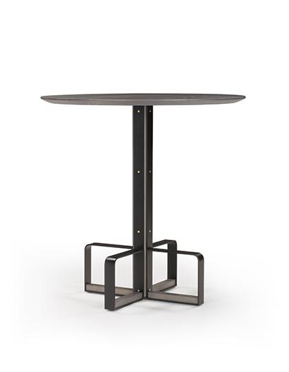 Skram_Piedmont-Table_Main-1