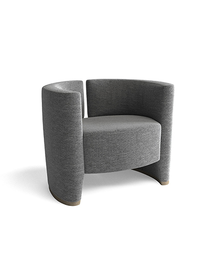 The-Bright-Group_Oanh-Lounge-Chair_Main