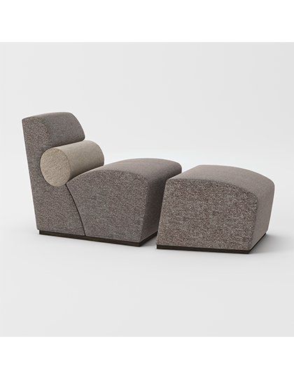 The-Bright-Group_The-Davids-Lounge-Chair_Main