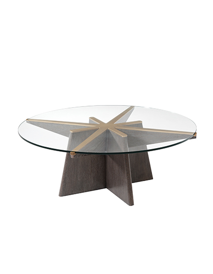 Theodore-Alexander_Henning-Cocktail-Table_Main