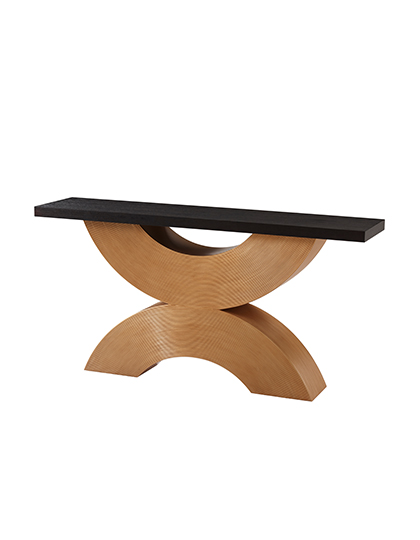Theodore-Alexander_Reed-Console-Table_Main