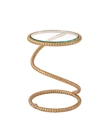 Theodore-Alexander_Serpent-Accent-Table_Main
