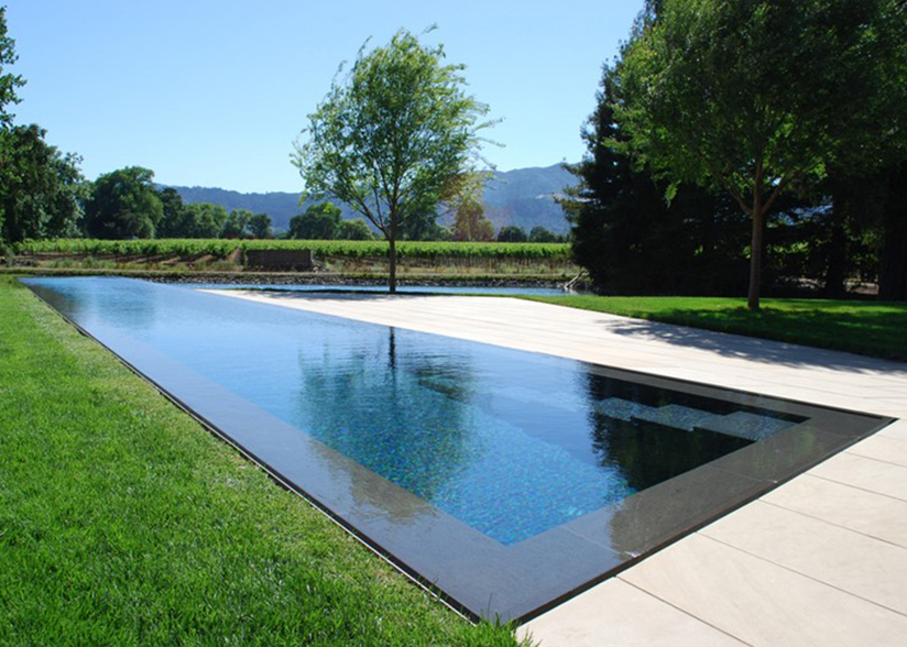 View from the Veranda_Topher Delaney_Garden 7
