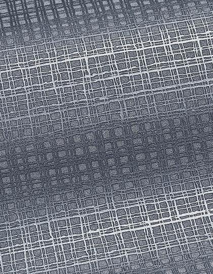Arc-Com_Maze_fabric_gray_Main-5