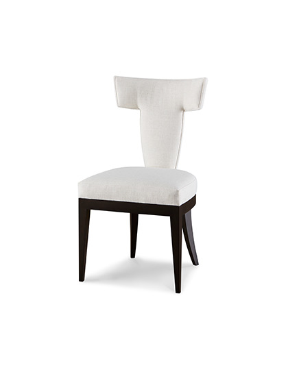 MAIN_Baker_products_WNWN_ace_chair_BAA3242_FRONT_3QRT-1