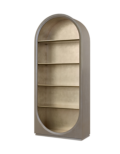 MAIN_Baker_products_WNWN_camillo_etagere_BAA3095_FRONT_3QRT