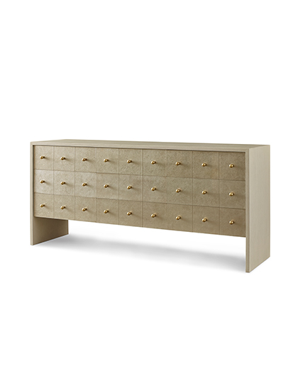 MAIN_Baker_products_WNWN_couture_dresser_BAA3200_FRONT_3QRT-1