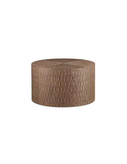 MAIN_Baker_products_WNWN_cylindrical_cocktail_table_BAA3254_FRONT-1
