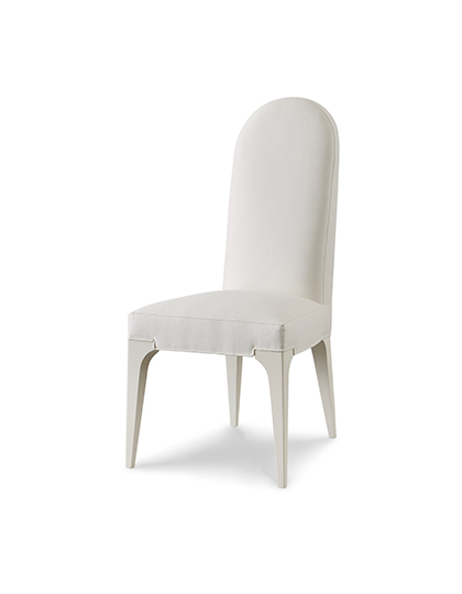 MAIN_Baker_products_WNWN_declan_chair_BAA3041_FRONT_3QRT-1