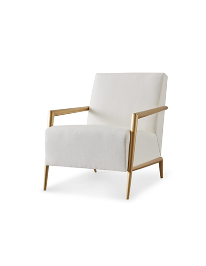 MAIN_Baker_products_WNWN_enzo_lounge_chair_BAU3104c_FRONT_3QRT-1