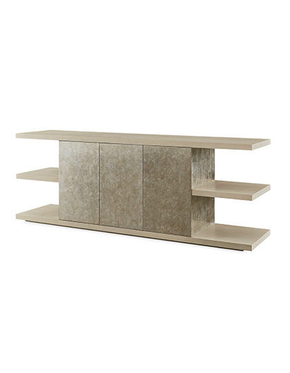 MAIN_Baker_products_WNWN_hollis_media_console_BAA3064_FRONT_3QRT-1