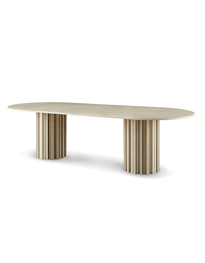 MAIN_Baker_products_WNWN_huxley_dining_table_BAA3036_OVAL_FRONT-5