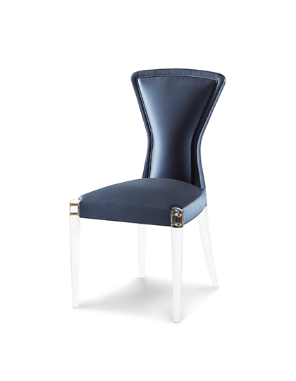 MAIN_Baker_products_WNWN_ila_chair_BAA3241_FRONT_3QRT-1