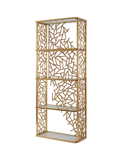 MAIN_Baker_products_WNWN_infinite_etagere_BAA3295__FRONT_3QRT
