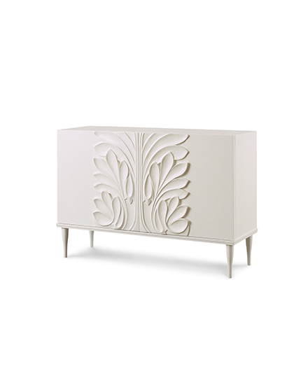 MAIN_Baker_products_WNWN_jardin_chest_BAA3229_FRONT_3QRT-1