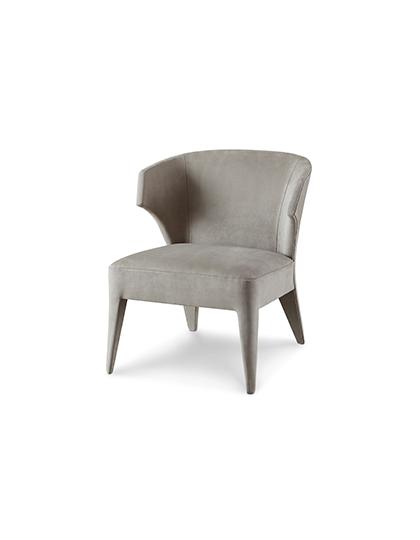 MAIN_Baker_products_WNWN_lapel_lounge_chair_BAU3101c_FRONT_3QRT-1