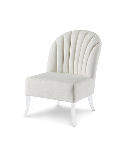 MAIN_Baker_products_WNWN_lola_chair_BAU3310c_FRONT_3QRT