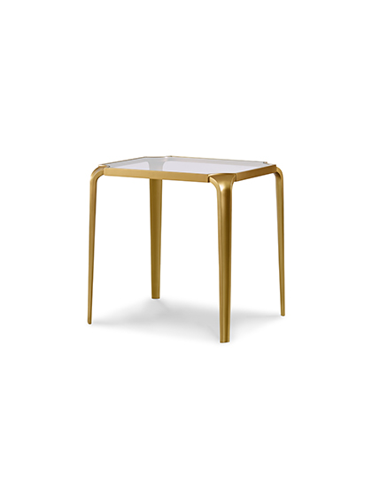 MAIN_Baker_products_WNWN_lotus_side_table_front_BAA3053_3QRT-5