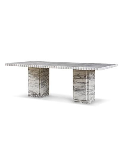 MAIN_Baker_products_WNWN_marquis_rectangle_dining_table_BAA3239_FRONT_3QRT-1