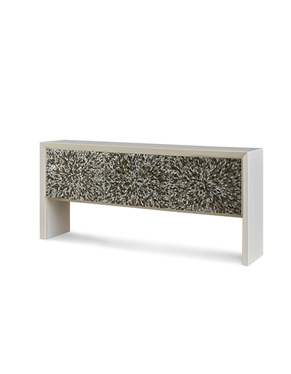 MAIN_Baker_products_WNWN_nacre_sideboard_BAA3230_FRONT_3QRT