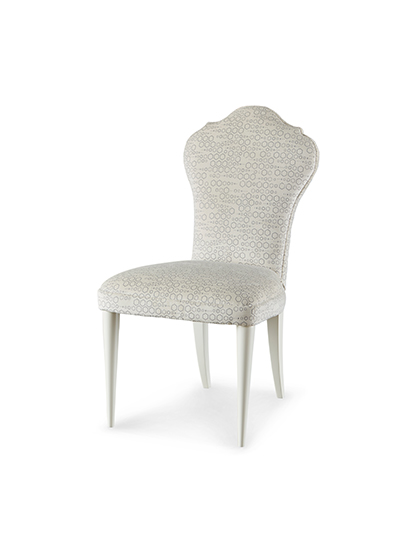 MAIN_Baker_products_WNWN_nora_chair_BAA3244_FRONT_3QRT-1