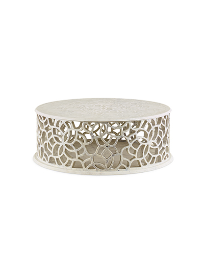 MAIN_Baker_products_WNWN_pierced_bangle_table_BAA3255_FRONT_3QRT-1