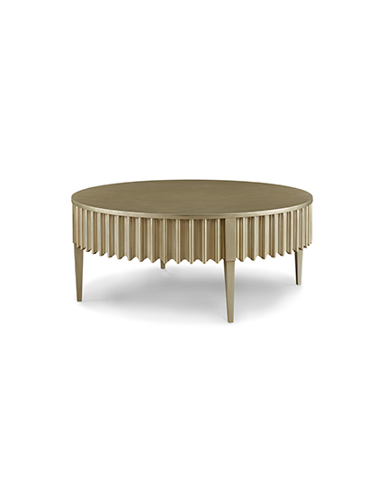 MAIN_Baker_products_WNWN_reese_cocktail_table_BAA3253_FRONT_3QRT-1