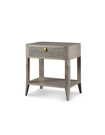 MAIN_Baker_products_WNWN_rosaline_nightstand_BAA3009_FRONT_3QRT-1