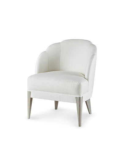 MAIN_Baker_products_WNWN_sophie_chair_BAU3306c_FRONT_3QRT
