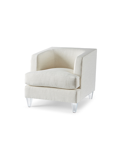 MAIN_Baker_products_WNWN_taylor_lounge_chair_BAU3102c_FRONT_3QRT-1