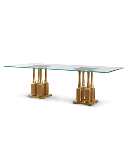 MAIN_Baker_products_WNWN_villa_dining_table_BAA3237_FRONT_3QRT-1