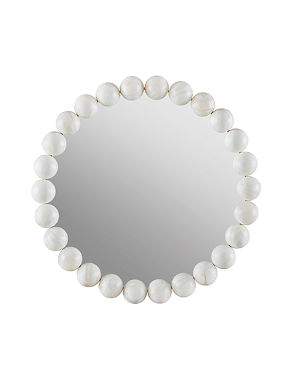 MAIN_Baker_products_pearl_mirror_BAA3212_FRONT