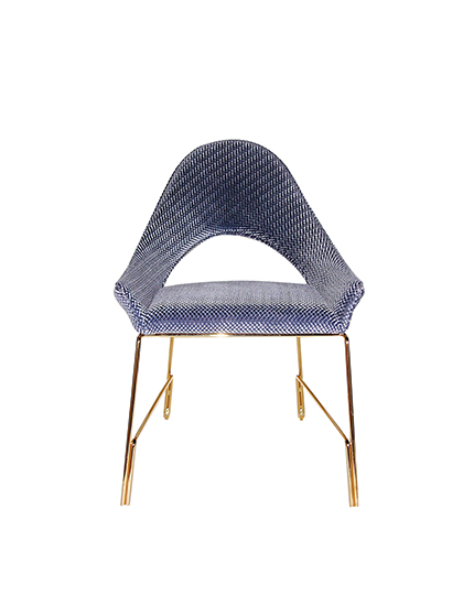 MAIN_cosulich_interiors_and_antiques_products_new_york_design_center_blue_chair_front_679PG_0008_679PG.1L