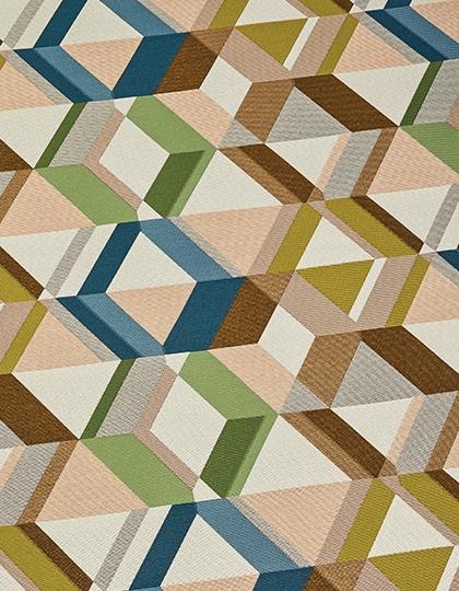 arc-com-fabric-Paragon_Main-5