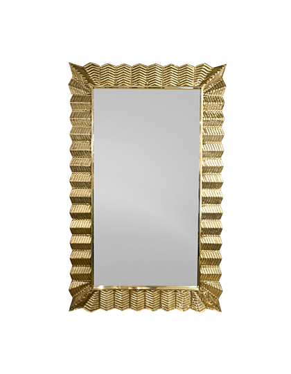 cosulich_interiors_and_antiques_products_new_york_mirror_gold