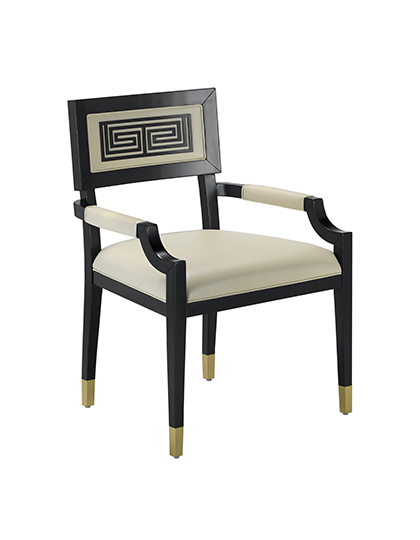 main_NYDC_WNWN_currey_and_co_products_artemis_leather_chair_7000