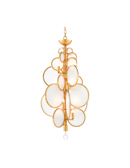 main_NYDC_WNWN_currey_and_co_products_dish_chandelier_9000-0437_