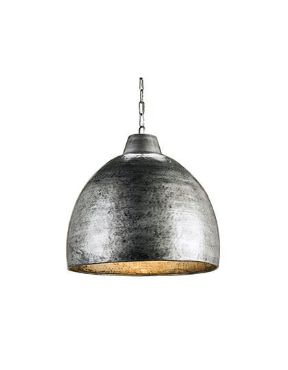 main_NYDC_WNWN_currey_and_co_products_earthshine_steel_large_pendant_9782