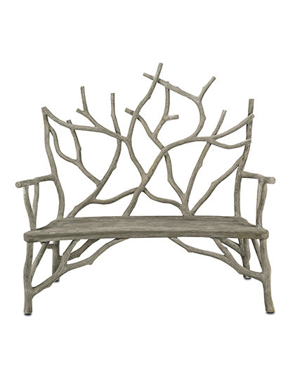 main_NYDC_WNWN_currey_and_co_products_elwynn_small_bench