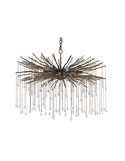 main_NYDC_WNWN_currey_and_co_products_fen_large_chandelier_9451