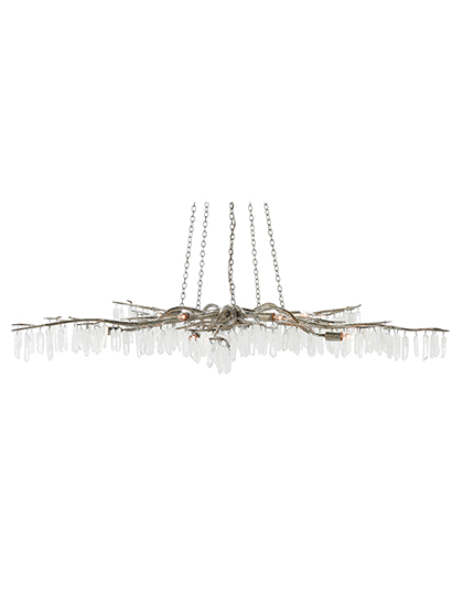 main_NYDC_WNWN_currey_and_co_products_forest_light_silver_chandelier_9000-0368