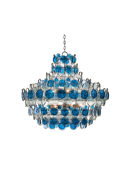main_NYDC_WNWN_currey_and_co_products_galahad_blue_chandelier_9000-0723