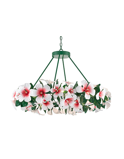 main_NYDC_WNWN_currey_and_co_products_hibiscus_chandelier_9000-0659