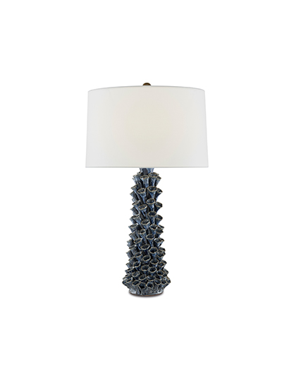 main_NYDC_WNWN_currey_and_co_products_sunken_blue_table_lamp_6000-0683