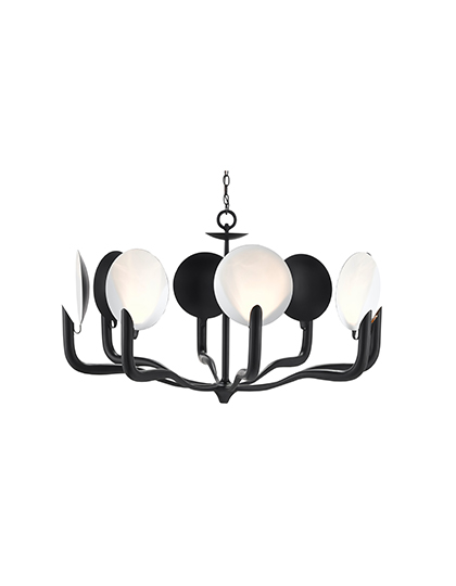 main_NYDC_WNWN_currey_and_co_products_tirtoff_chandelier_9000-0759