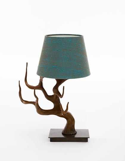 main_NYDC_WNWN_products_david_sutherland_elan_atelier_Cervus_Table_Lamp_PHS_0399