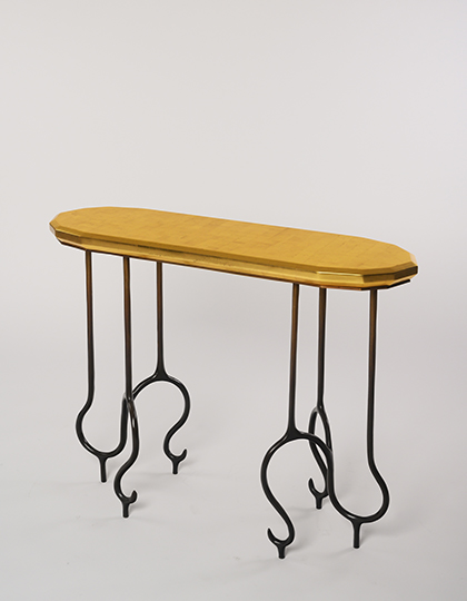 main_NYDC_WNWN_products_david_sutherland_elan_atelier_Faroh_Console_BEE_5106